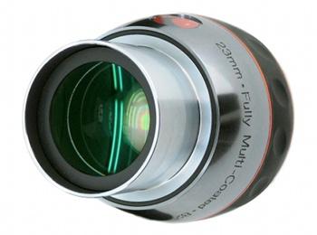 celestron_luminos_23mm_detail.jpg