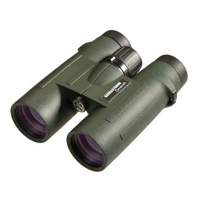 barr-stroud-savannah-42mm.jpg