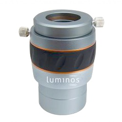 celestron-luminos-barlow-93436.jpg