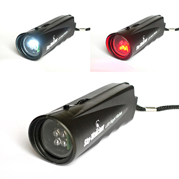 Skywatcher Dual LED