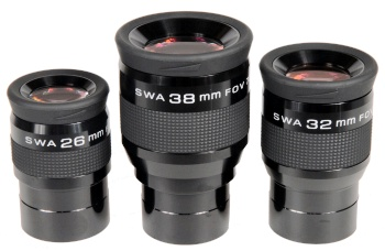 Skywatcher_PanaView_Eyepieces.jpg