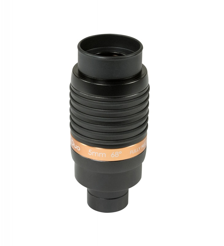 celestron_ultima_duo_5mm.jpg