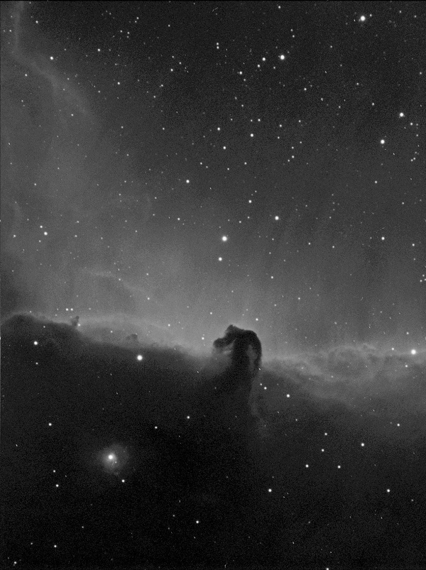 first-horsehead-test.jpg