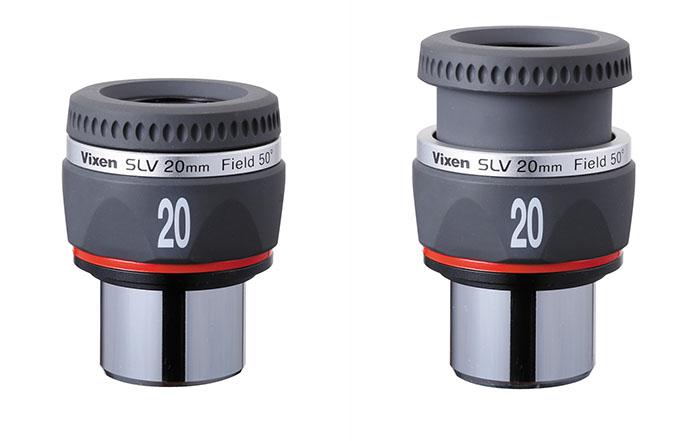 vixen_SLV20mm_eyecup.jpg