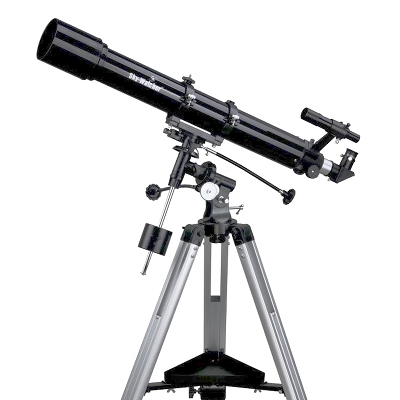 Skywatcher Evostar 90 (EQ-2)