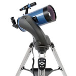 Skywatcher Skymax 127 SupaTrak