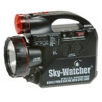 Skywatcher PowerTank 7Ah
