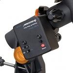 Astromaster series first light optics for Astromaster powerseeker motor drive