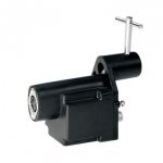 Skywatcher RA Motor Drive for EQ-2