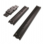 Skywatcher Dovetail Mounting Plates