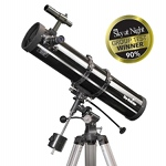 Skywatcher Explorer 130 (EQ-2)
