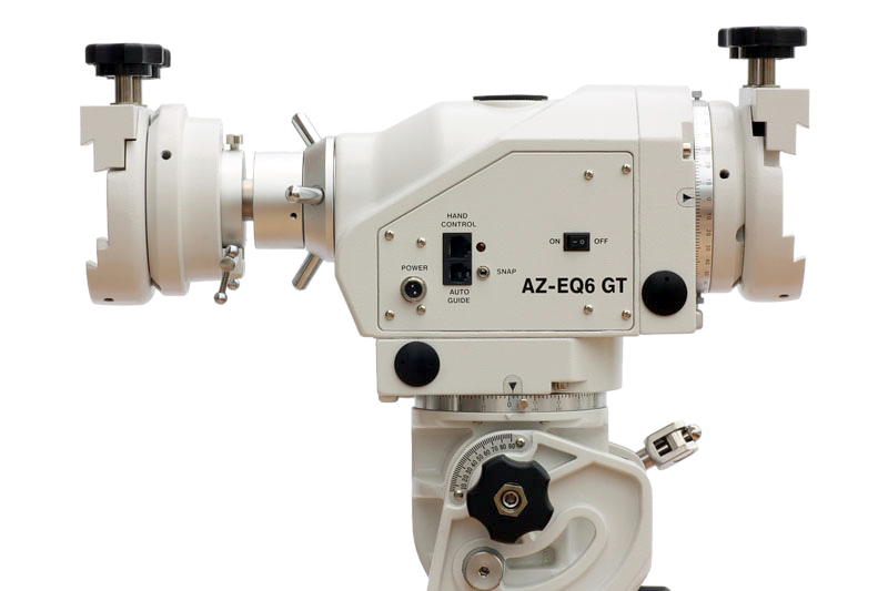 SkyWatcher_AZ-EQ6_GT_Mount_3_3.jpg