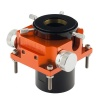MoonLite CR1 Classic Crayford Focuser for Newtonians