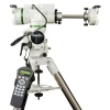 Sky-Watcher AZ EQ5-GT Go-To GEQ & Alt-Az Astronomy Mount