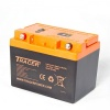 Tracer LiFePO4 12V 16Ah Battery Pack