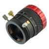 ZWO 1.25'' Helical Focuser