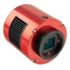 ZWO ASI 533MC-PRO USB 3.0 Cooled Colour Camera