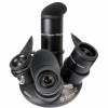 Baader Classic Eyepiece Set with Q Turret