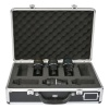 Baader Hyperion and Morpheus Eyepiece Case