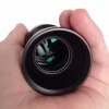 Opticron Telephoto Adapter 40215