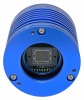 Blue Edition Trius PRO 814 CCD, Filterwheel and Lodestar X2 Bundle