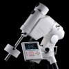 Vixen AXD2 PFL Equatorial Mount with Star-Book 10
