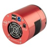 ZWO ASI 2600MC-PRO USB 3.0 Cooled Colour Camera