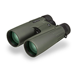Vortex Optics Binoculars