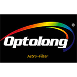 Optolong Filters