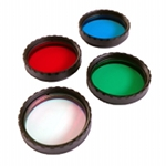 RGB Filters & Filter Sets