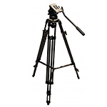 Fotomate Tripods