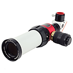 50mm H-alpha Telescopes