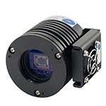 Starlight Xpress Cameras