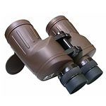 William Optics Binoculars