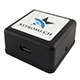Astromi.ch MBox USB Weather Station