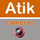 Atik CCD FOV Calculator for iPhone & iPad