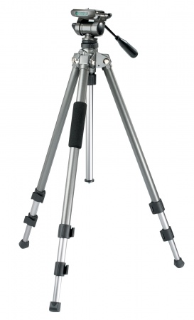 Opticron Birdwatchers Tripod
