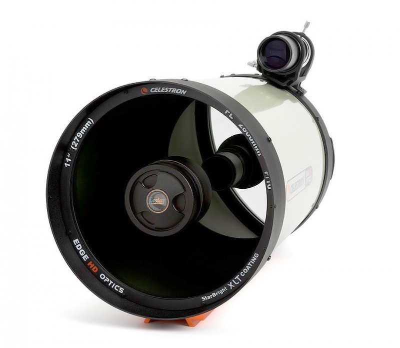 Celestron 11'' Edge HD Optical Tube
