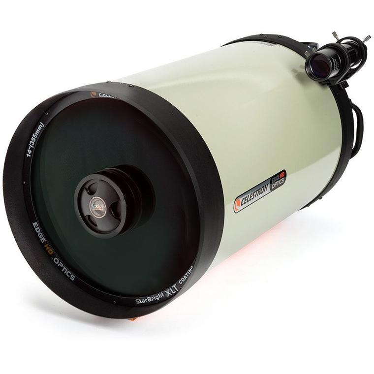 Celestron 14'' Edge HD Optical Tube