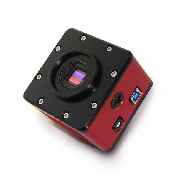Atik ACIS 7.1 CMOS Imaging Camera