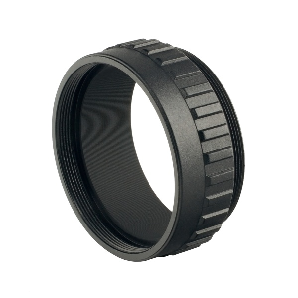 Baader T2 Extension Tube