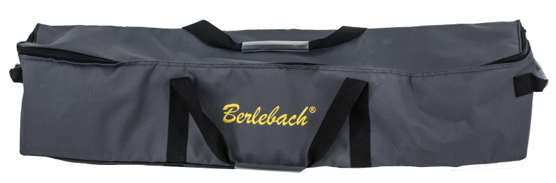 Berlebach Planet Tripod Bag 105cm