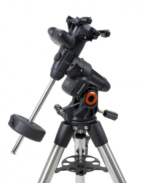 Celestron Advanced VX Mount