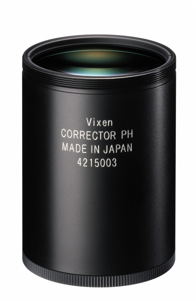 Vixen Wynne Corrector PH for R200SS Newtonian Reflector