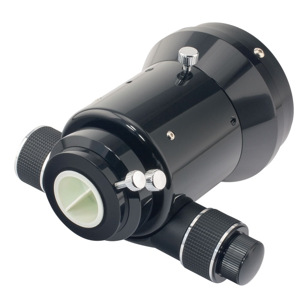 Dual-Speed 2'' Crayford Focuser for Sky-Watcher Refractors