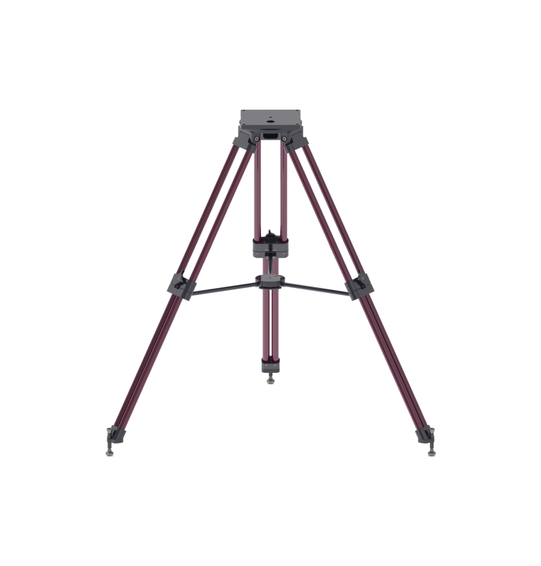 Paramount Helium Tripod For MyT and MX/MX+ Mounts