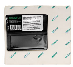 Opticron Professional Series Ultrafine Microfibre Cleaning Cloth