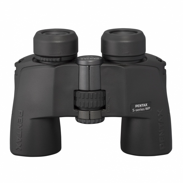 Pentax SP 8x40mm WP Binoculars