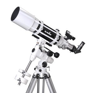 Sky-Watcher Startravel 120 (EQ3-2)