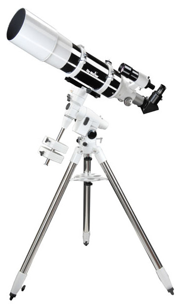 Sky-Watcher Startravel 150 (EQ5)